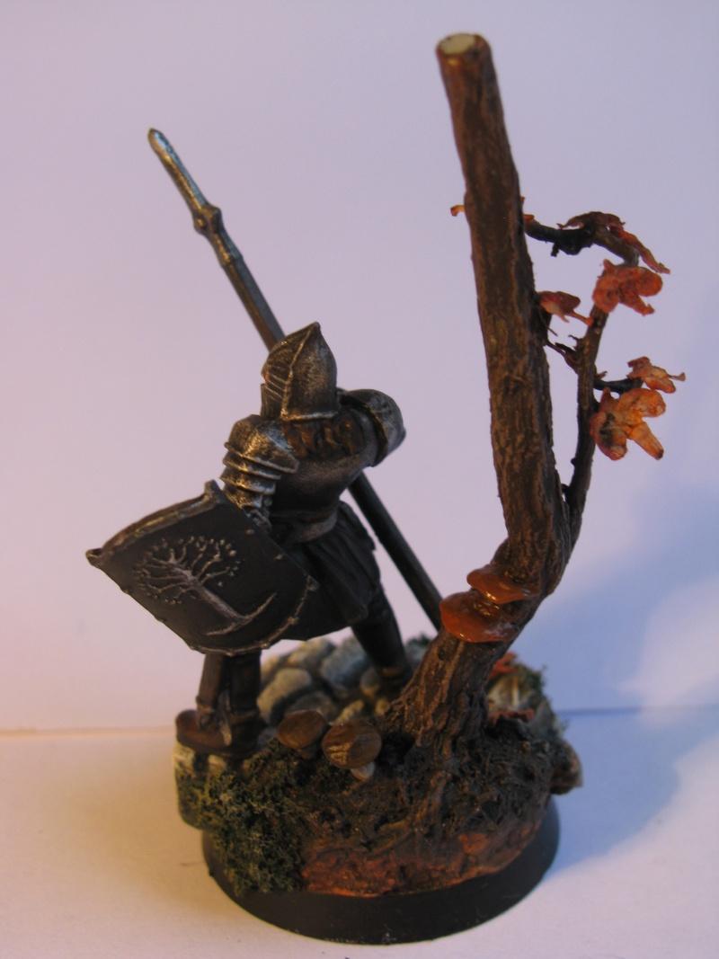 Galerie du Gondor Img_1512