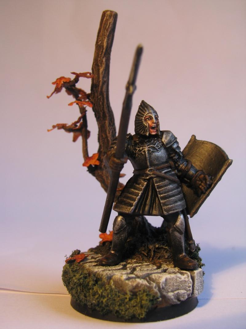 Galerie du Gondor Img_1514