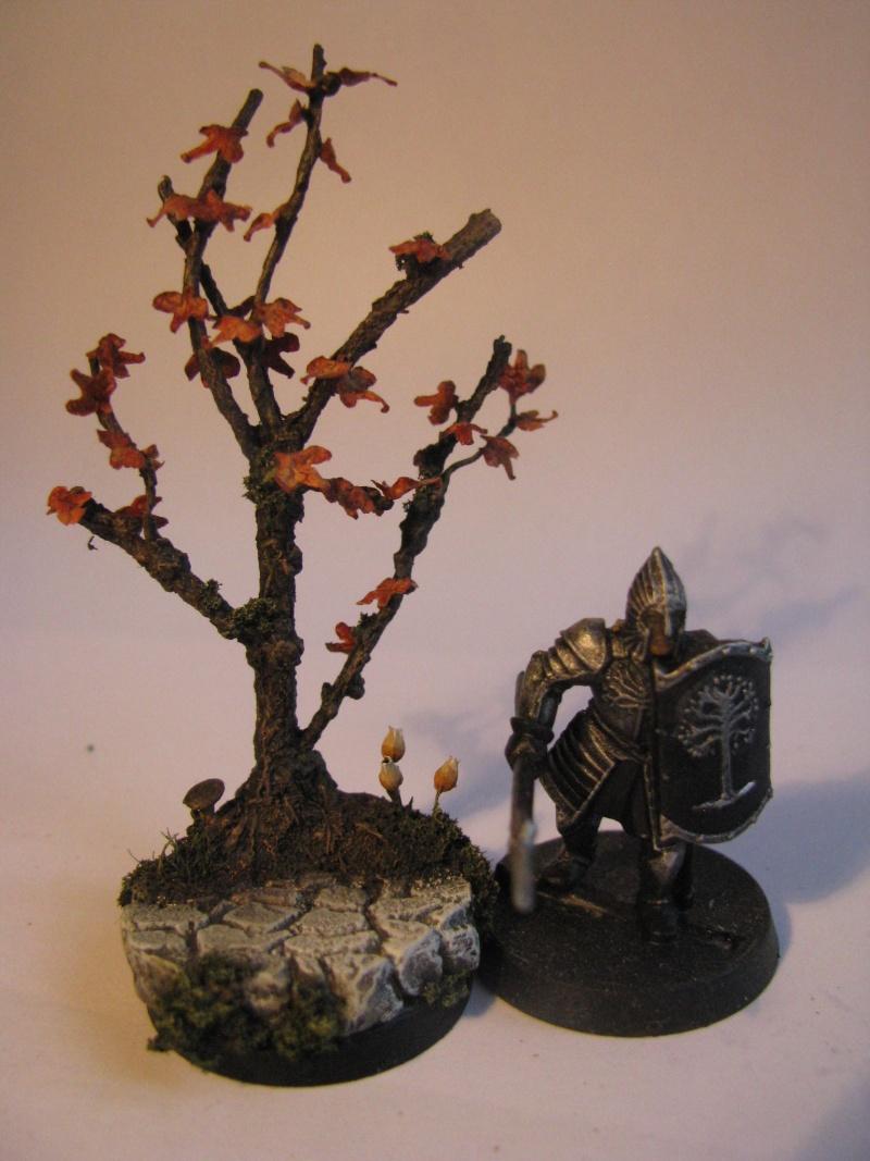 Galerie du Gondor Img_2210