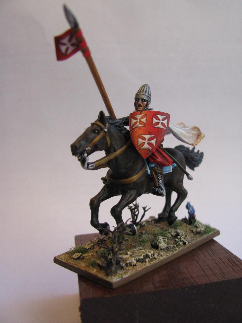 chevalier croisé 28 mm Img_6110