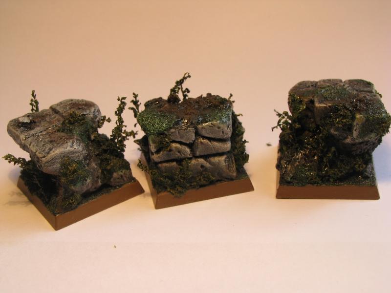 socles ruines et végétation Img_8413