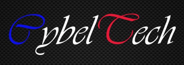 Présentation de Cybel Tech Logoct11
