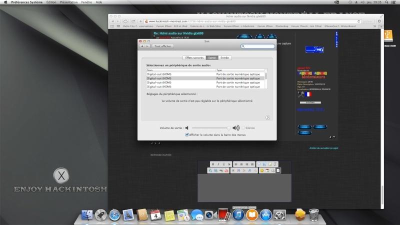 Hdmi audio sur Nvidia gtx680  Captur11