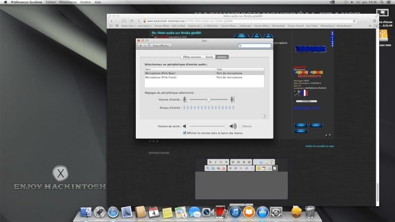 Hdmi audio sur Nvidia gtx680  Captur12