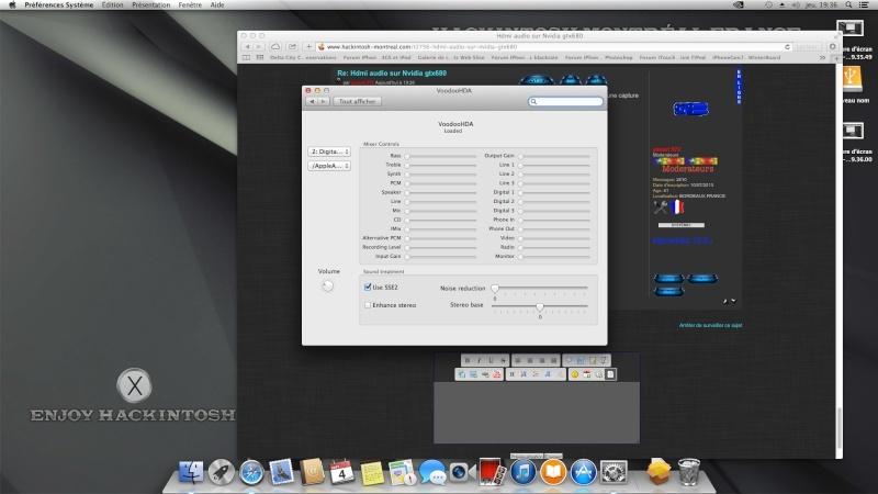 Hdmi audio sur Nvidia gtx680  Captur13