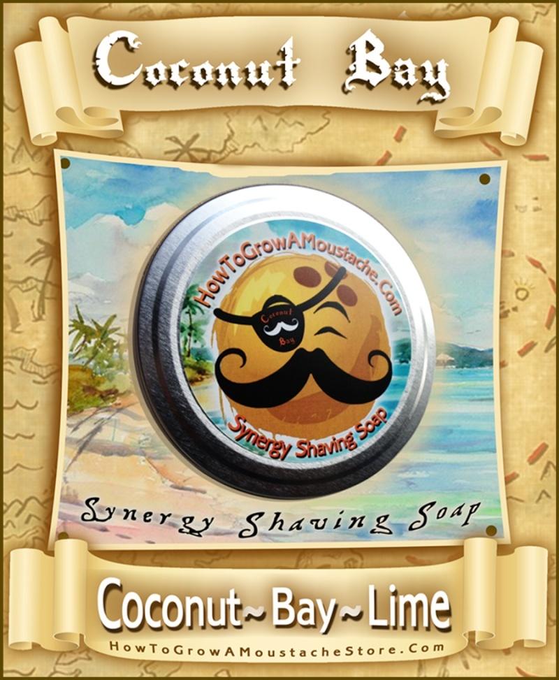 SAC Septembre 2014 - Page 4 Coconu10