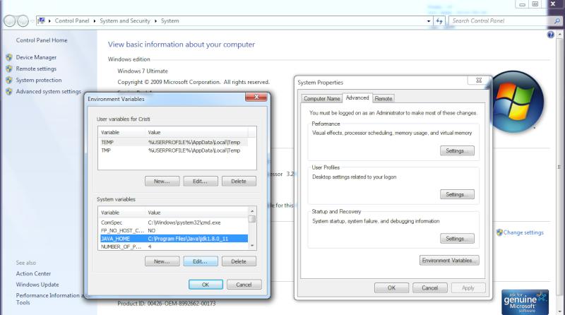 Please help again, I have an error! Java_h10