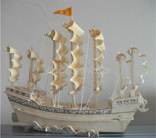 Ships! 3d_anc10