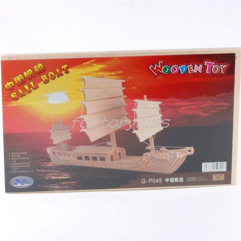 Ships! 3d_chi10