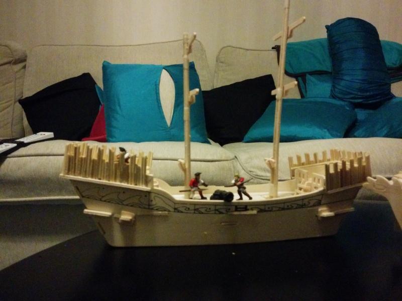 Ships! Img_2010
