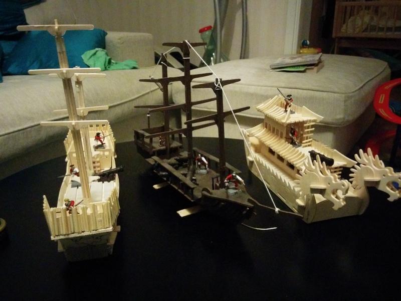 Ships! Img_2012