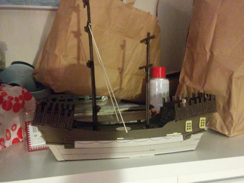 Ships! Img_2015