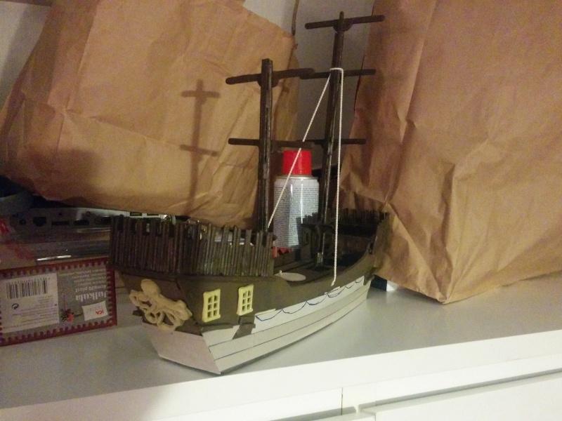 Ships! Img_2016