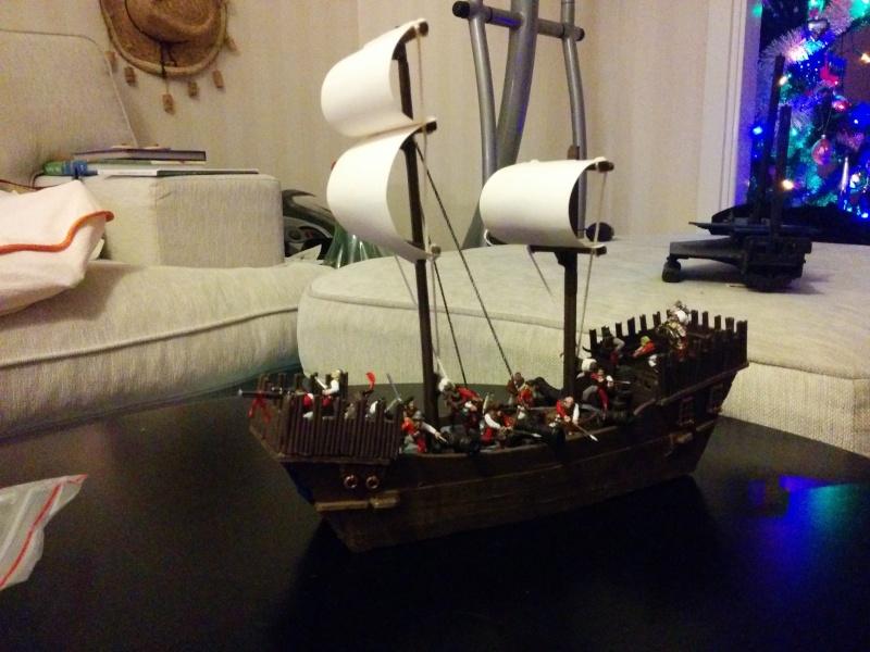 Ships! Img_2020