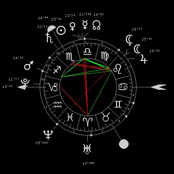 TN de la Rencontre Astro-Ciel - Page 2 La_ren10