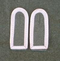 Insignes de grade allemand Tr83710
