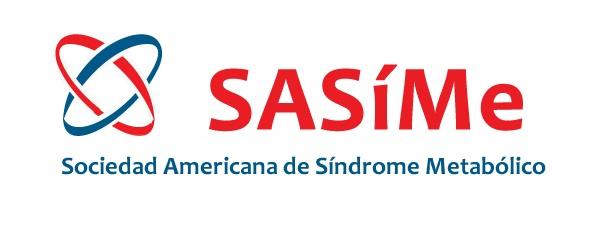 SASiMe - Nutrición - Vino y Salud