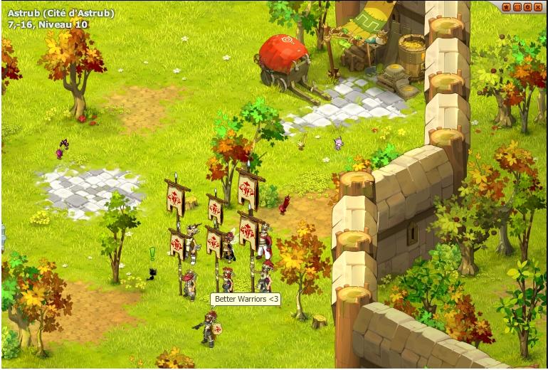 candidature du guilde Better Warriors [Refusée]. Tolalo10