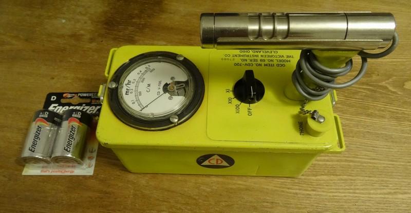 Test compteur Geiger Dsc00011