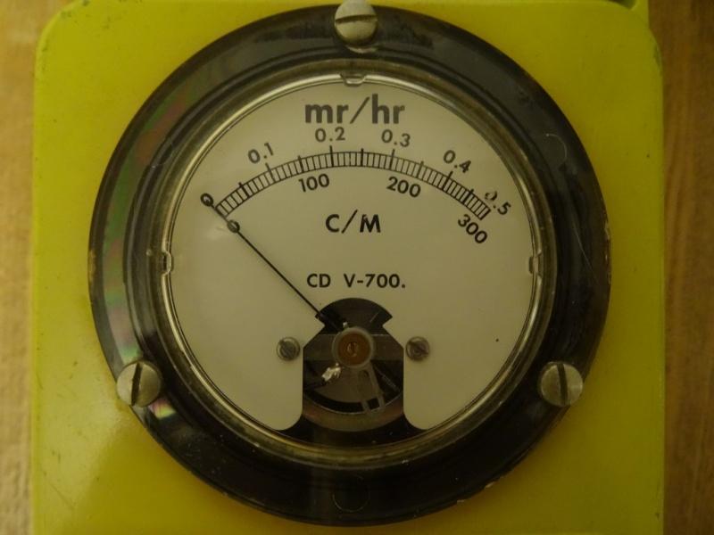 Test compteur Geiger Dsc00012