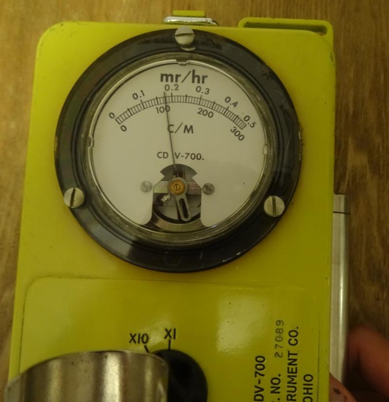 Test compteur Geiger Sans_t16