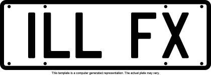 iLL FX  UPDATE 07-05-2016 Ill_fx12