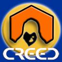 LOGO - Ingame Creedl10