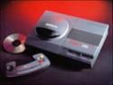 video des plus beau jeu 2d sur AMIGA Amiga-10