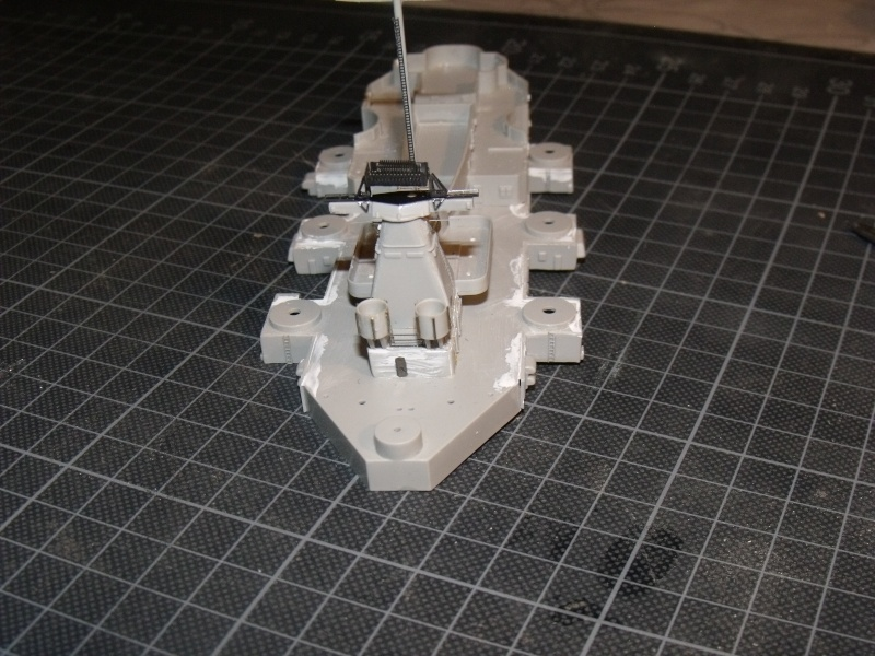 USS ALABAMA 1/350 par Castor - Page 2 Photo_14