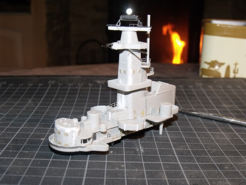 USS ALABAMA 1/350 par Castor - Page 2 Photo_16