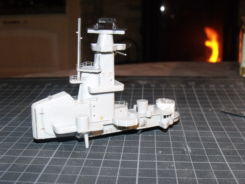 USS ALABAMA 1/350 par Castor - Page 2 Photo_17