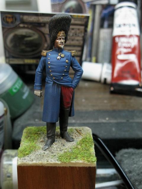 Colonel des Grenadier 1859 Img_1025