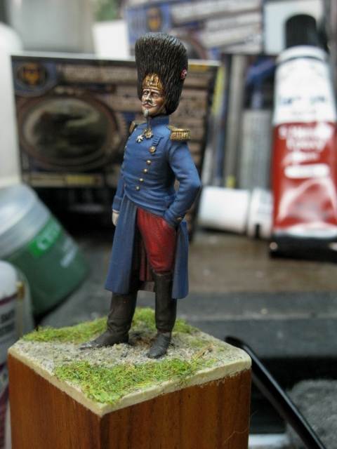 Colonel des Grenadier 1859 Img_1026