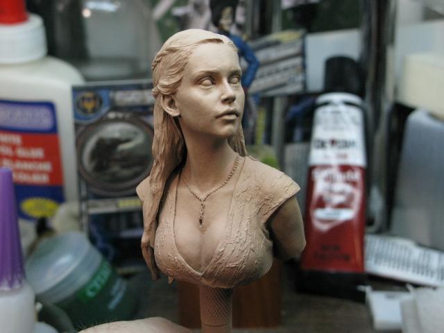 Nouveau buste Img_1036