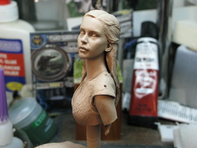 Nouveau buste Img_1037