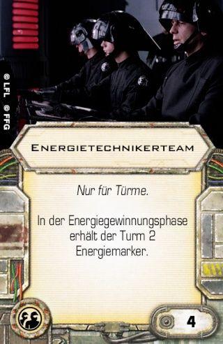 Turbolasertürme: Regeln und Werte - Seite 2 Energi10