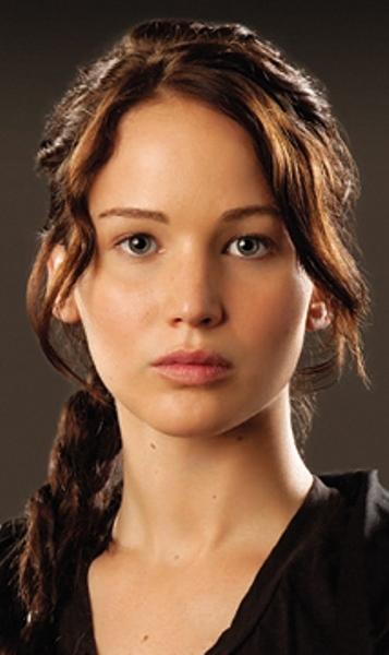 catniss everdeen (ตัวอย่าง) Katnis10