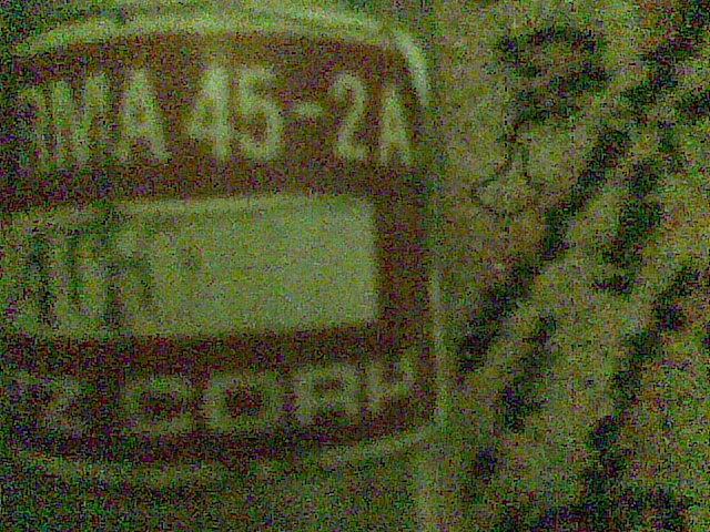 Dece Spalleggiato Kioritz RMA 45-2A  Immag022