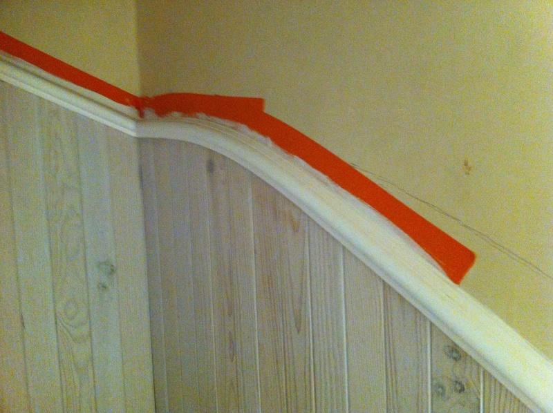 Habillage d'un escalier en beton Image20