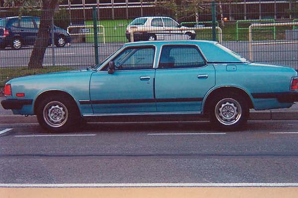 Recherche serrures 929L Mazda_10