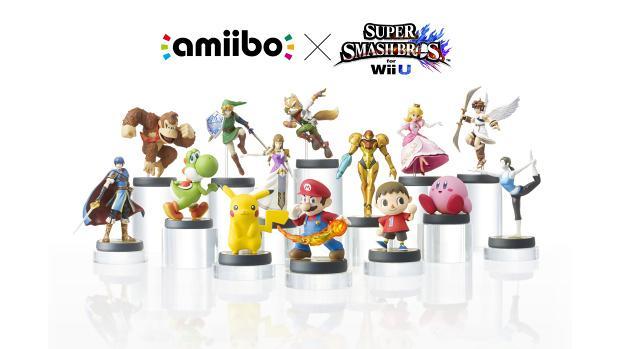 Super Smash Bros For Wii U  Image_10