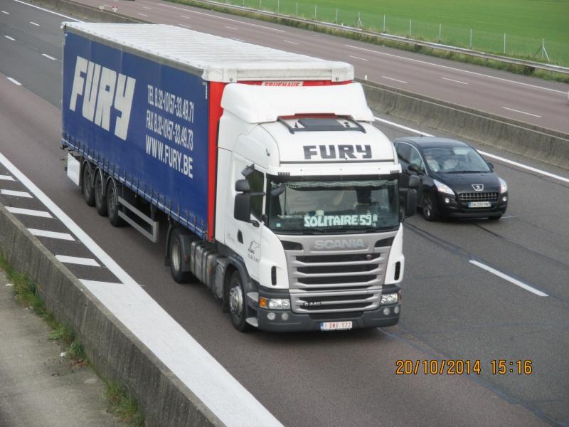 Fury (Poperinge) Img_1101
