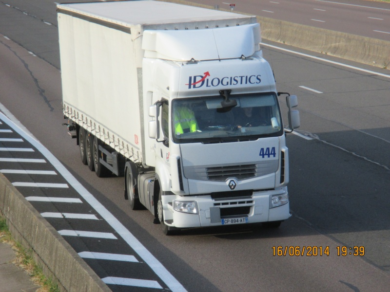 ID Logistics  (Cavaillon, 84) Img_1112