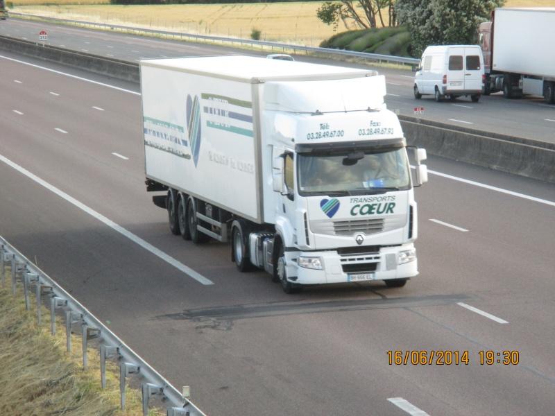 Transports Cœur (Merville 59) Img_1132
