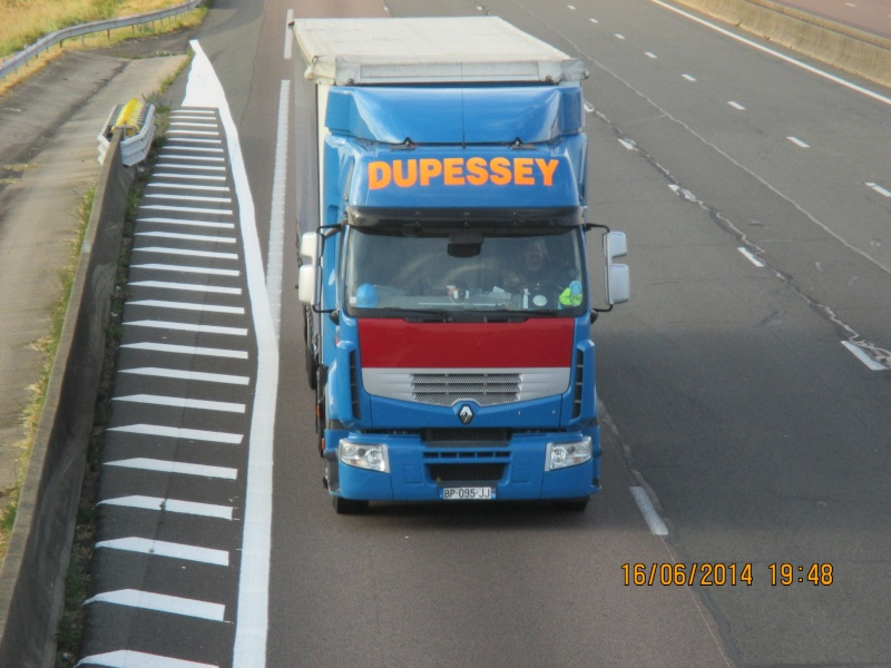 Dupessey (Rumilly, 74) - Page 3 Img_1211