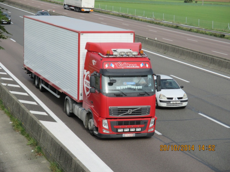 Confotrans (Wervik) - Page 2 Img_1416