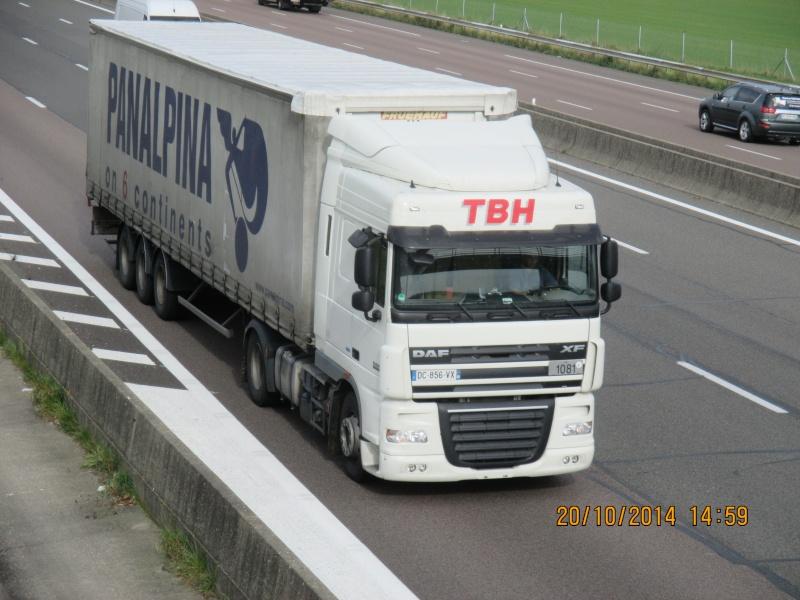 TBH (Transports Briançon Hickmann) (Corbas) (69) - Page 2 Img_1444