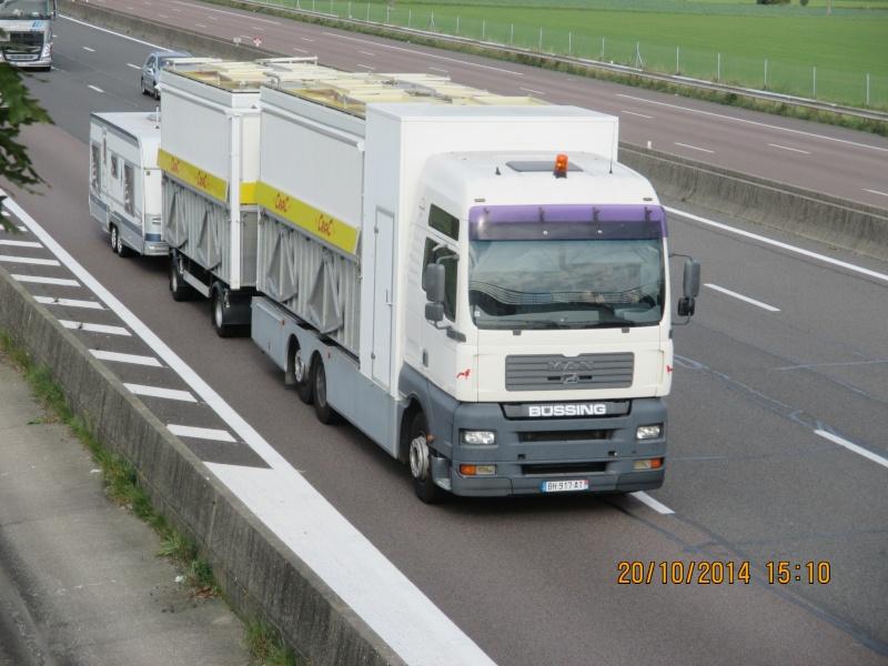 Les Camions des forains - Page 5 Img_1475