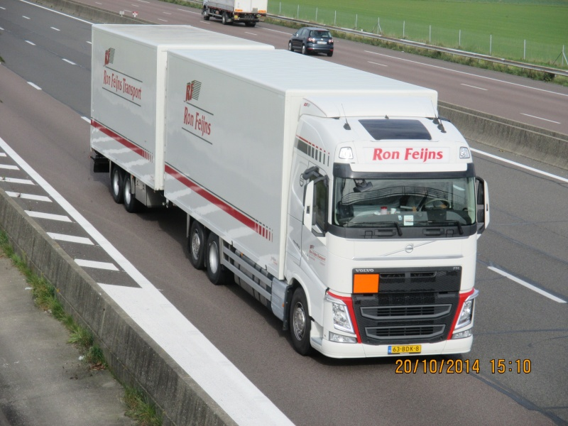 Ron Feijns Transport (Roosendaal) Img_1477