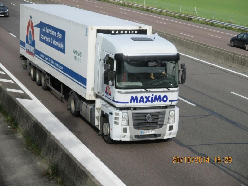 Maximo (Verdun) (55) Img_1539